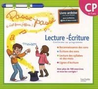 Lecture-Ecriture CP - 6-7 ans.pdf