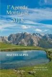 Pierre Putelat - L'agenda Montagne.