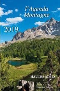 Pierre Putelat - L'agenda montagne - Hautes-Alpes.