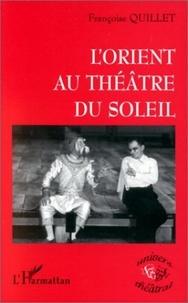 Pierre Quillet - .