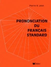 PRONONCIATION DU FRANCAIS STANDARD.pdf