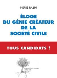 Eloge du génie créateur de la société civile.pdf