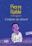 Pierre Rabhi - L'enfant du désert.