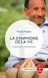 Pierre Rabhi - La symphonie de la vie - Conscience et environnement.