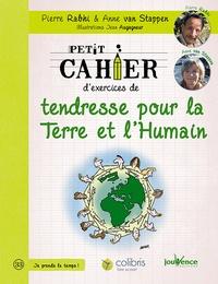 Petit cahier dexercices de tendresse pour la Terre et lHumain - La voie du colibri.pdf