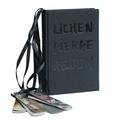 Pierre Redon - Lichen.