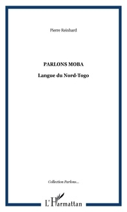Parlons moba - Langue du Nord-Togo.pdf