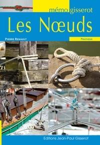 Les noeuds.pdf