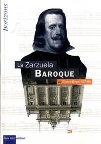Téléchargement gratuit pdf e book La Zarzuela baroque