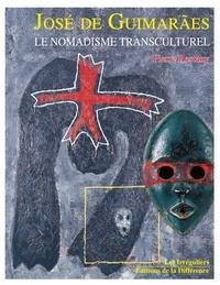 Pierre Restany - José de Guimarães - Le nomadisme transculturel.