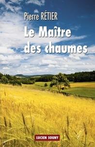 Le maître des chaumes.pdf