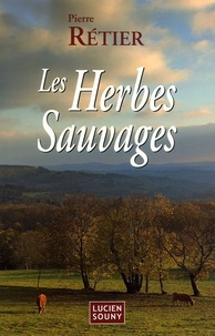 Birrascarampola.it Les Herbes Sauvages Image