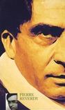 Pierre Reverdy - Pierre Reverdy Coffret en 3 volumes : Main d'oeuvre 1913-1949 ; Plupart du temps 1915-1922 ; Sable mouvant.