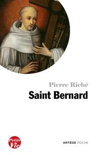 Pierre Riché - Petite vie de saint Bernard.