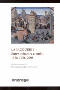 La Jacquerie - Entre mémoire et oubli (1358-1958-2008).pdf