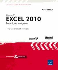 Excel 2010 - Fonctions intégrées.pdf