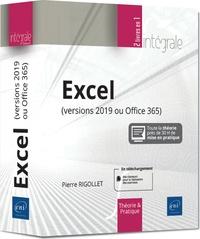 Excel (versions 2019 ou Office 365).pdf