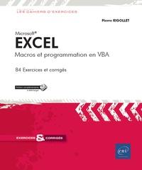 Excel - Macros et programmation en VBA.pdf