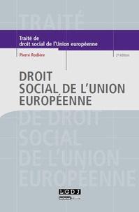 Droit social de lUnion européenne.pdf