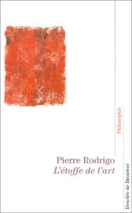 Pierre Rodrigo - .