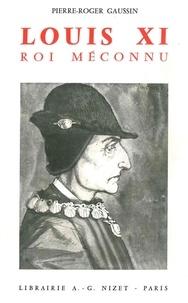 Louis XI - Un roi entre deux mondes.pdf