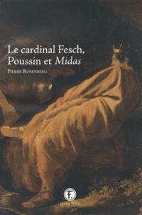 Le cardinal Fesch, Poussin et Midas.pdf