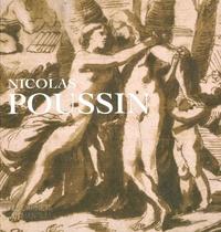 Pierre Rosenberg et Nicole Garnier-Pelle - Nicolas Poussin.