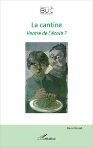 La cantine - Ventre de lécole ?.pdf