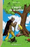 Pierre Rouanne - L'esprit de la vallée.