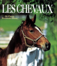 Galabria.be LES CHEVAUX Image