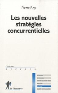 Les nouvelles stratégies concurrentielles.pdf