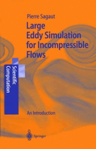 Large Eddy Simulation for Incompressible Flows. An Introduction.pdf