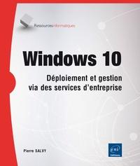 Windows 10 - Déploiement et gestion via des services dentreprise.pdf