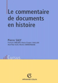 Pierre Saly - .