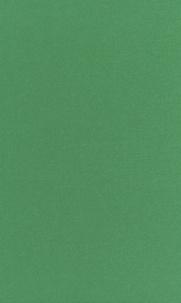 Histoiresdenlire.be La Société coloniale des artistes français puis Société des beaux-arts de la France d'outre-mer répertoire des exposants et liste de leurs oeuvres, 1908-1970 Image