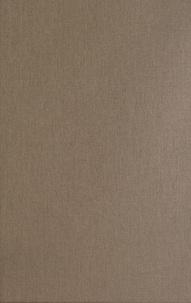 Pierre Sanchez - La société des artistes décorateurs - Répertoire des exposants, collaborateurs, éditeurs et liste des oeuvres présentées (1901-1950) (2 volumes).