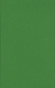 Pierre Sanchez - La Société des Peintres orientalistes français - Répertoire des exposants et liste de leurs oeuvres 1889-1943.