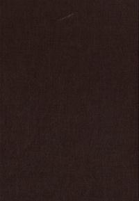 Les expositions de la Galerie Berthe Weill (1901-1942) et de la Galerie Devambez (1907-1926) - Répertoire des artistes et liste de leurs oeuvres.pdf