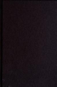 Pierre Sanchez - Les expositions de la Galerie Georges Petit (1881-1934) - Répertoire des artistes et liste de leurs oeuvres, 4 volumes.