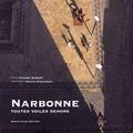 Pierre Sansot - Narbonne - Toutes voiles dehors.