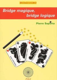 Pierre Saporta - .