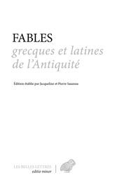 Fables grecques et latines de lantiquité.pdf