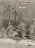 Pierre Schill - Réveiller l'archive d'une guerre coloniale - Photographies et écrits de Gaston Cherau, correspondant de guerre lors du conflit italo-turc (1911-1912).
