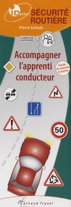 Accompagner lapprenti conducteur.pdf