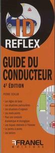 Pierre Schlub - Guide du conducteur.