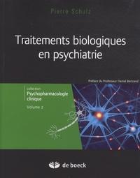 Traitements biologiques en psychiatrie.pdf