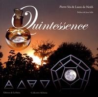 Quintessence.pdf