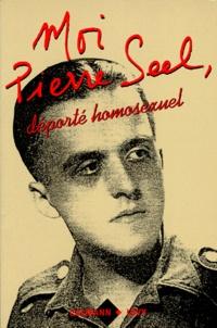 Deedr.fr Moi, Pierre Seel, déporté homosexuel - Récit Image