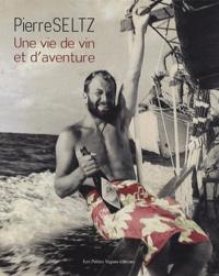 Galabria.be Une vie de vin et d'aventure Image