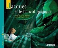 Pierre Sémidor - Jacques et le haricot magique.
